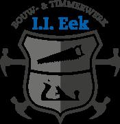 Timmerwerk Logo